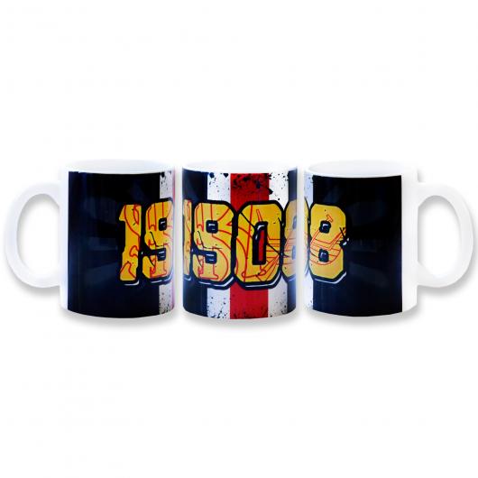"""Kubek """"1908"""""""