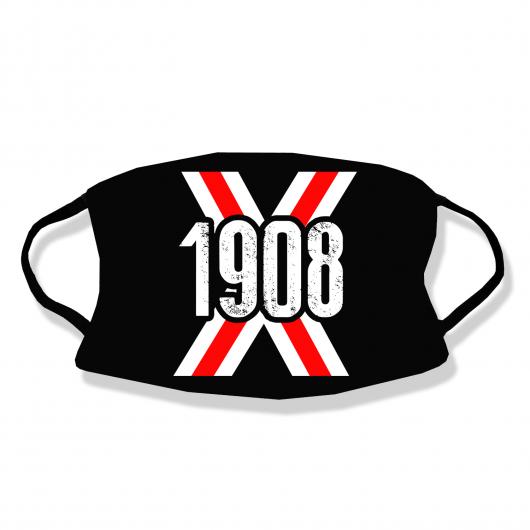"Maseczka ""1908"""