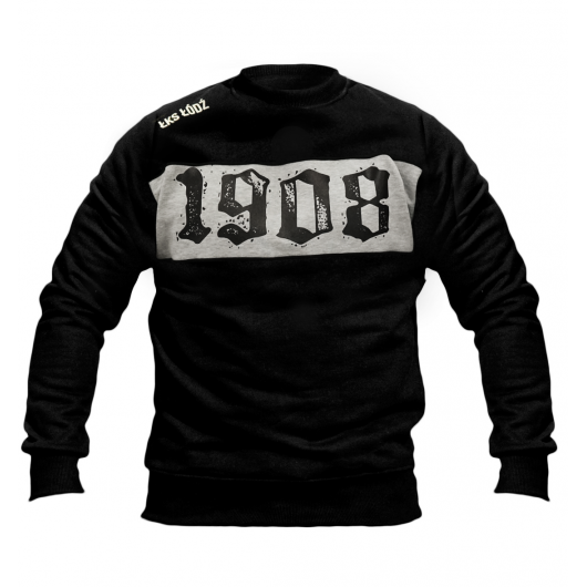 """Bluza klasyczna """"1908"""""""