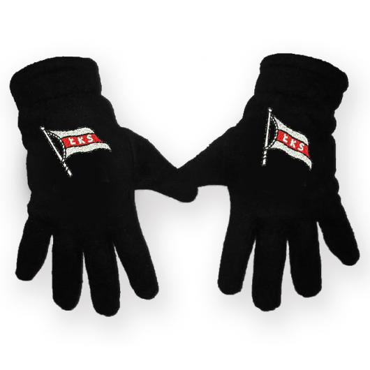 """Rękawiczki """"Flaga"""""""