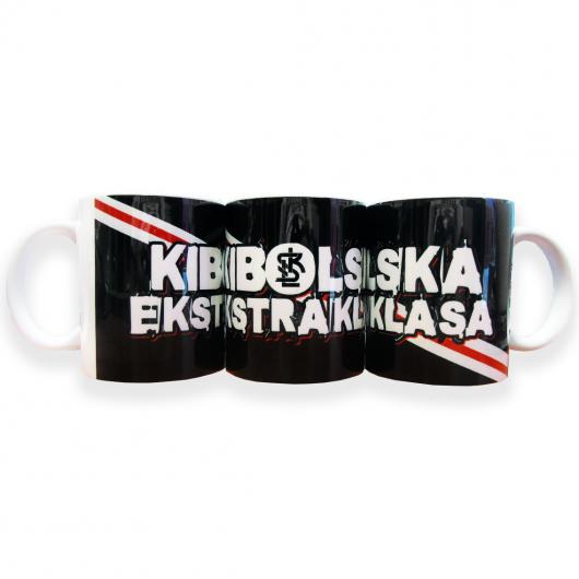"Kubek ""Kibolska Ekstraklasa"""
